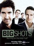 Big Shots- Seriesaddict